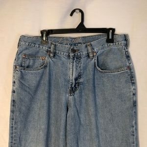 Tommy Bahama Jeans - Tommy Bahama 34x32 Jeans Relaxed Fit Straight 1248